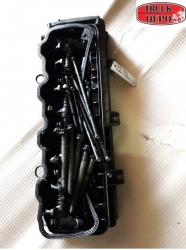dezmembrari camion Capac chiuloase+ tije cubulatori Mercedes Benz Atego 2 1322