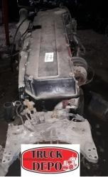 dezmembrari camion Motor Volvo FH 12