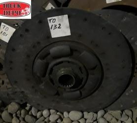 dezmembrari camion Disc ambreiaj Mercedes Benz Actros 18.4
