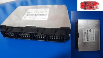 dezmembrari camion Calculator FFR MAN TGL 8.21