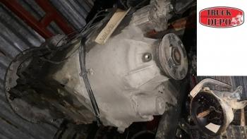 dezmembrari camion Cutie de viteze manuala Volvo FH 12
