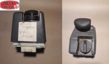 dezmembrari camion Consola schimbator Mercedes Benz Actros 1840 LS