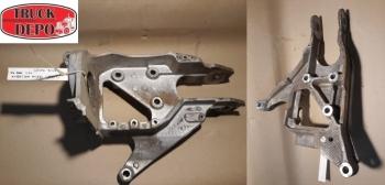 dezmembrari camion Suport perna aer cabina Scania 124 R 420