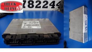 dezmembrari camion Calculator FFR MAN TGL 10.240