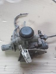 dezmembrari camioane Supapa presiune Mercedes Benz Atego 8.23