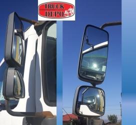 dezmembrari camion Set oglinzi  MAN TGL 8.220