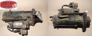 dezmembrari camioane Electromotor Renault Premium 420 DCI