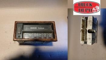 dezmembrari camion Indicatoare bord Iveco Cursor 440