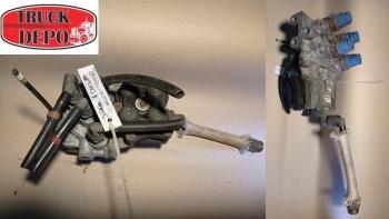 dezmembrari camion Supapa 4 circuite Renault Premium