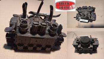 dezmembrari camioane Modulator ABS MAN TGL 10.24
