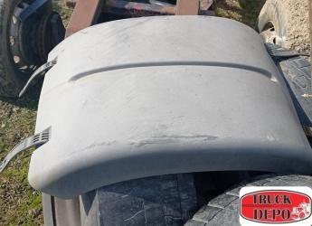 dezmembrari camion Aparatoare MAN TGA 18.480