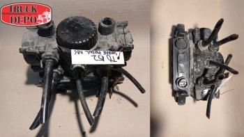 dezmembrari camion Supapa modulator ABS MAN TGL 12.24