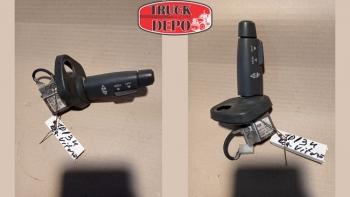 dezmembrari camioane Maneta regulator viteza MAN TGA 18.43