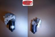 dezmembrari camioane Motoras stergatoare Mercedes Benz Atego 1223