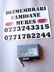 dezmembrari camion Calculator intarder DAF XF 95.43