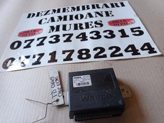 dezmembrari camion Calculator ECAS DAF XF 95.43. Piese dezmembrari camioane