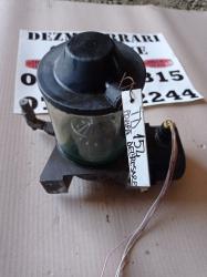 dezmembrari camion Pompa degresare MAN TGA 18.48