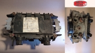 dezmembrari camioane Supapa modulator ABS-EBS Iveco Stralis