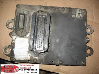 dezmembrari camion Calculator motor Mercedes Benz Atego 970
