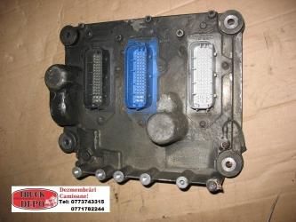 dezmembrari camion Calculator motor DAF XF 105