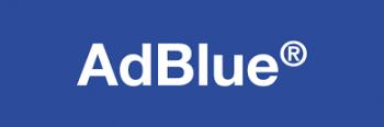 dezmembrari camion AdBlue