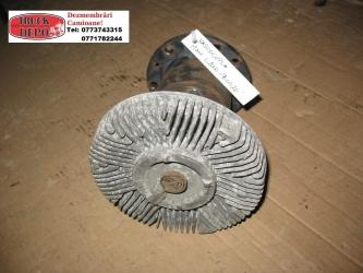 dezmembrari camioane Vascocuplaj MAN L 2000 - 1999