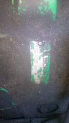 dezmembrari camioane Cutie de viteza Scania 124 L