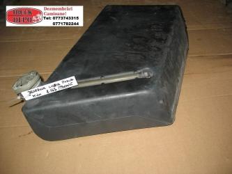 dezmembrari camion Rezervor lichid parbriz MAN 8.163
