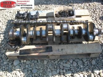 dezmembrari camion Componente motor DAF CF 85.430