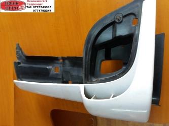 dezmembrari camioane Deflector  MERCEDES BENZ ATEGO 815