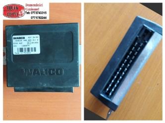 dezmembrari camion Calculator motor Renault Premium 420 DCI.