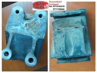 dezmembrari camioane Suport motor DAF CF 85.430