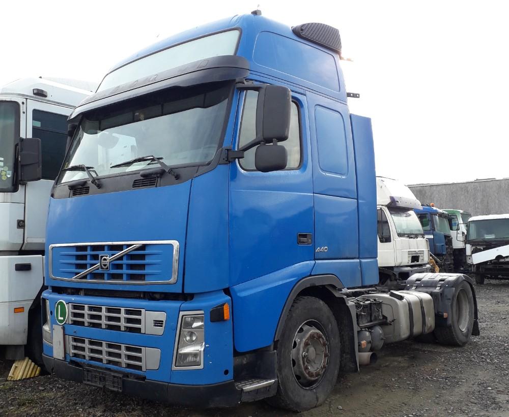 dezmembrari camion Volvo FH 13 440