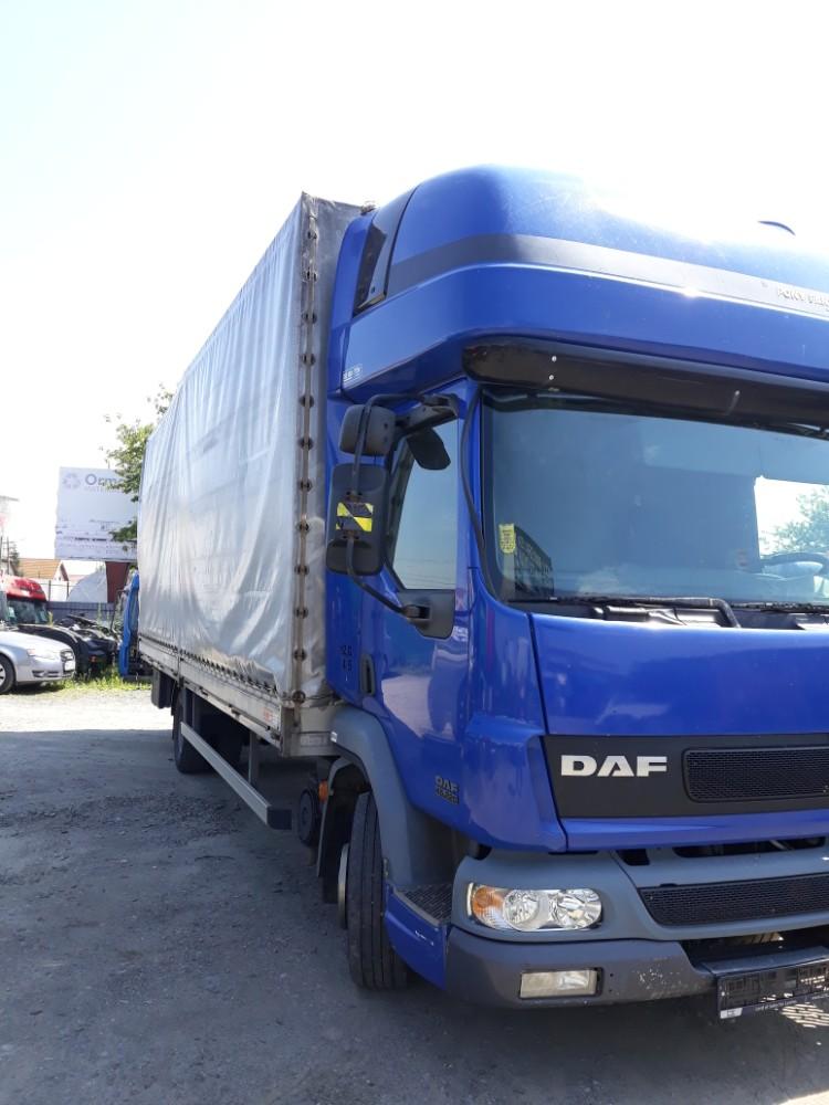 dezmembrari camion DAF LF 45.220