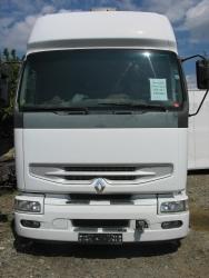 dezmembrari camion Renault Premium